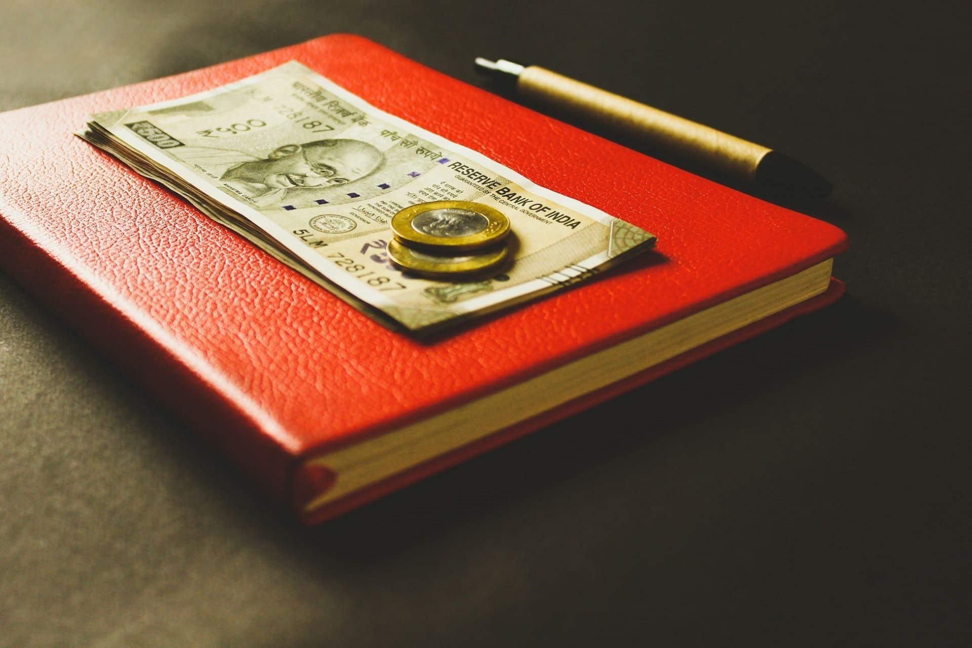 Trading : quanto devo investire?