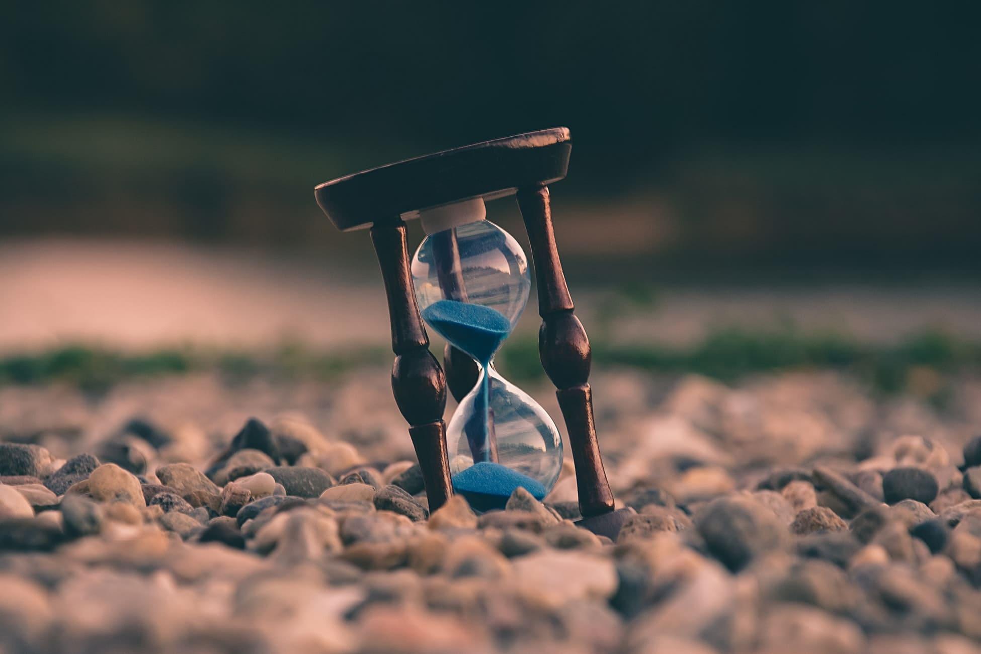 Timeframe e stili di trading : quale scegliere?